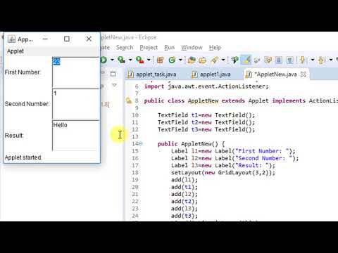 java-applets---tutorial-for-beginners