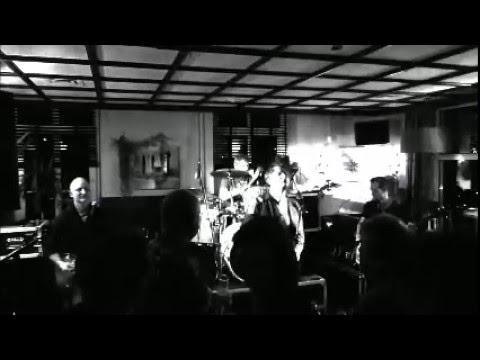 U2 Tribute -