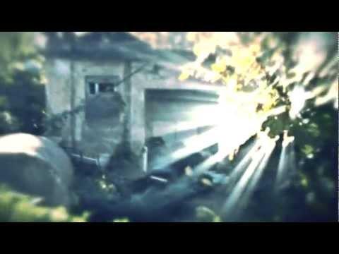 """Remastered """"The Hammer"""" (El Martillo) - Short Film"""