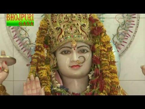 Khesari Lal yadav Navaratri Song  [2015]  कल मई के पूजानवा  Khesari2