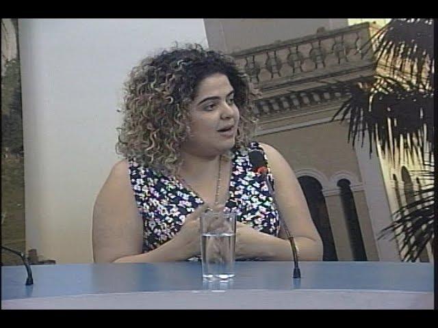 ABERTURA DE VAGAS TEMPORÁRIAS PARA O NATAL - MESA DE DEBATES 14-11-18
