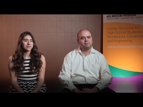 stories:-ace-mentoring-program-houston
