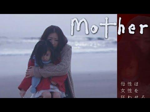 Mother phim Nhật Bản (vietsub) tập 5