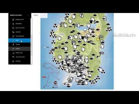 Смотреть Кипр На Карте Мира - Где Находится Кипр