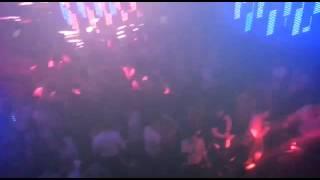 Скачать Rush Hour Dortmund Party