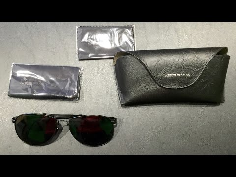 merry's-sunglasses-unboxing