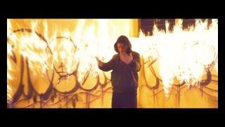 METH - Mám na to právo (Prod. Sígr beats) Official video