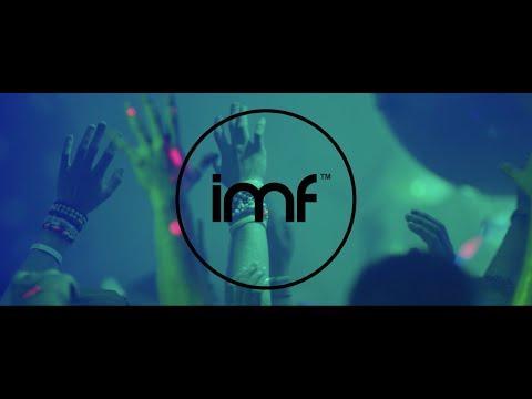 Imagine Music Festival 2014 - Official Trailer