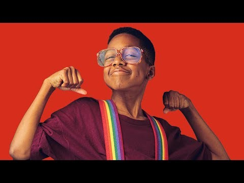 BAD TO THE BONE - Steve Urkel Remix
