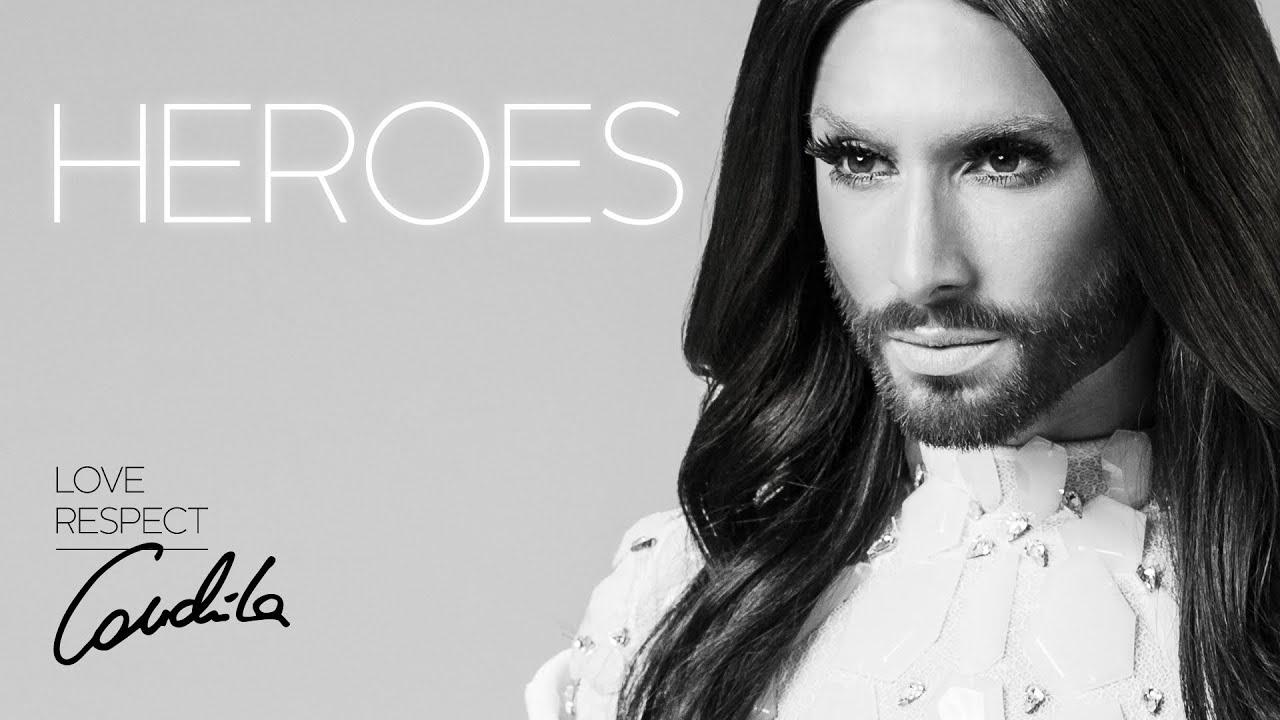 drag queen seznamka fringe 2015 speed dating