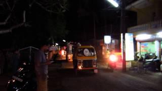 Incredible India - Diwali in Palolem, Goa