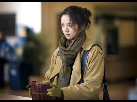 Late Autumn Theme Song by Tang Wei