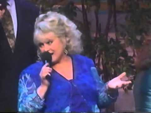The Lawrence Welk Show - Precious Memories - 03-2005