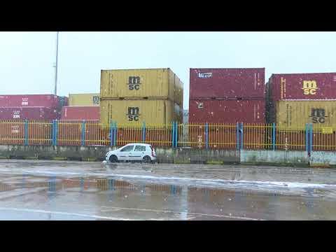613 kg kokainë/ Arbër Çekaj, dosje penale edhe në Gjermani  - Top Channel Albania - News - Lajme
