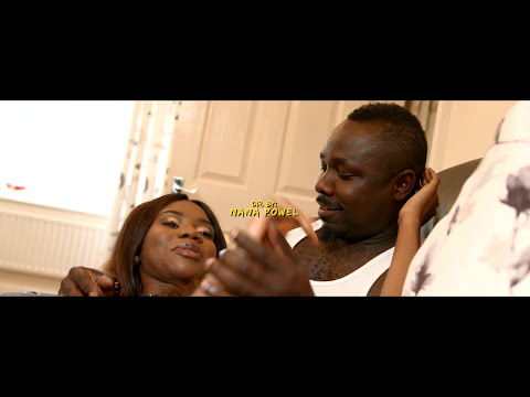 Kwasante ft Yesssrudeboi - Sanbra (Official Music Video)