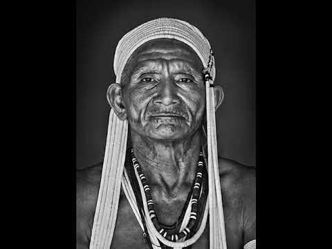 L'appel de Sebastião Salgado pour sauver les peuples de l'Amazonie