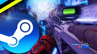 What Halo Reach PC Success ACTUALLY Means...