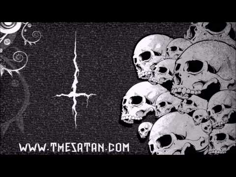 THE MOST SATANIC MEDITATION MUSIC 666 DEMONIC METAL