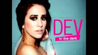 Dev-Dancing In The Dark (Dubstep ReMix) tReMx Mix