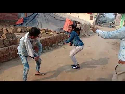 the haryanvi mashup  5 dance at haryana boys   #Sanjeev Yadav ##     (==Yadav broos _)
