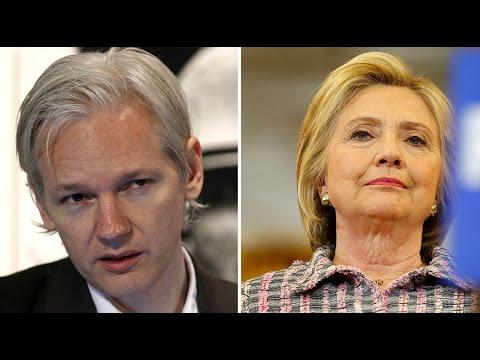 WikiLeaks Shows Pro-Clinton Columnist DUPED Sanders Supporters