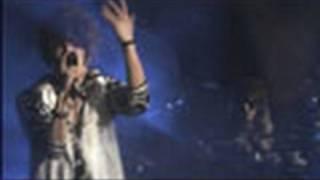 彩冷える-ayabie-  3rdシングル「サヨナラ」 PVフルバージョン