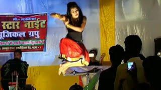 New Arkestra Bhojpuri Video Song HD BHOJPURI ORCHESTRA REMIX MUSIC DANCE PROGRAM VIDEO