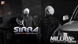 Sirra | Gurlike Singh | THE BOSS | Full Video | New Punjabi Songs 2018