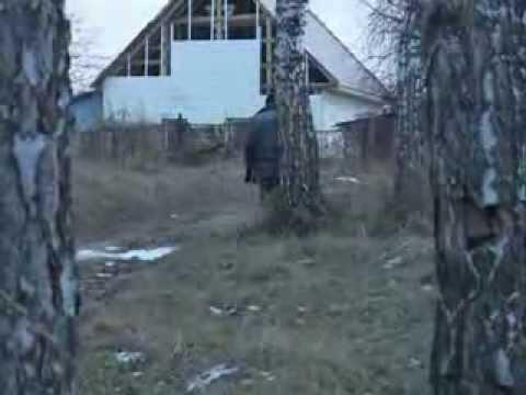 Режим ЧС введен в Новосибирске для подготовки к паводку