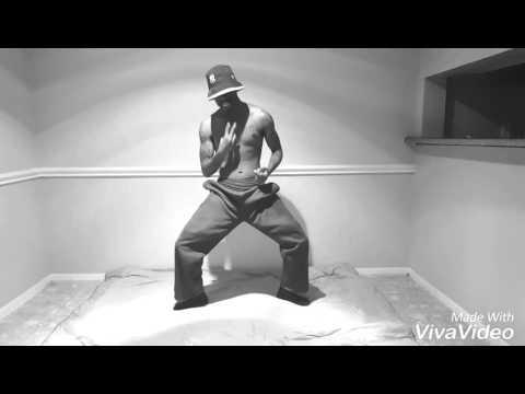 Willie Taylor x Taste You | #STRANGERS