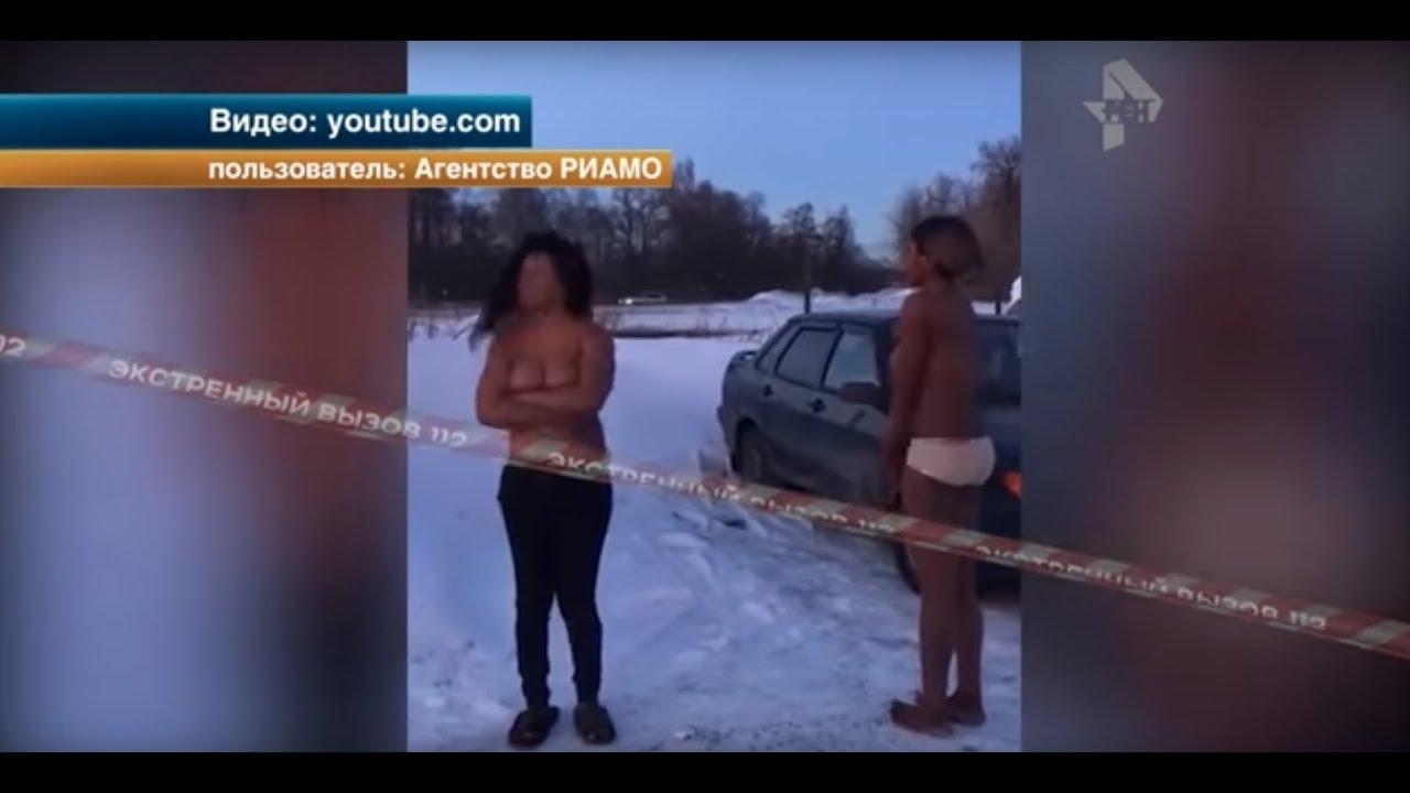 mamochki-russkie-video-golih-na-moroze-devki