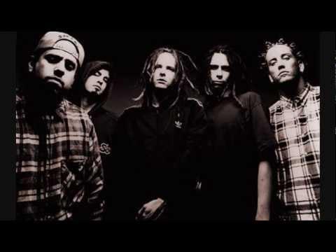 Top 10 Heaviest Korn Songs