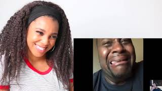 LAUGHS THAT COULD CURE CANCER - CONTAGIOUS LAUGHTER VIDEOS | Reaction