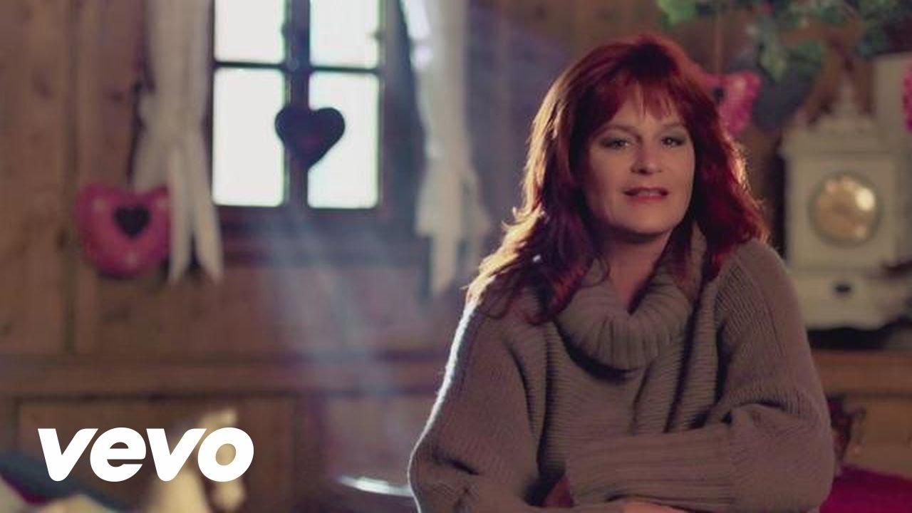 Andrea Berg - Mamatschi (Videoclip)