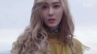 JESSICA 제시카 - Wonderland [1080p] [60fps]