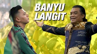 Download video Didi Kempot - Banyu Langit - feat. Dory