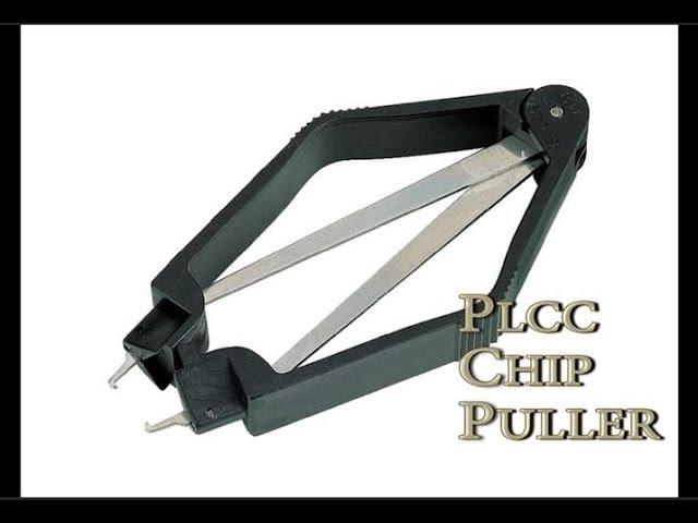 PLCC Chip Puller...