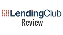 Lending Club Review - How  To Invest In Loans Like A Bank