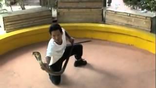 Mirakkel Akkel Challenger 6 March 12 '12   Abu Hena Roni   YouTube 2