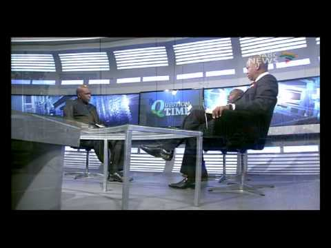 Question Time: SADC, 19 August 2015