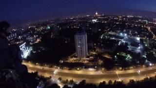 Кран в Москве 15.07.2016(, 2016-07-18T13:41:22.000Z)