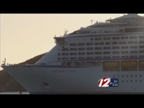 Cruise cut short, travel insurance questions remain