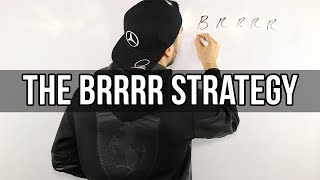 BRRRR Strategy   The Fastest Way To Build Wealth