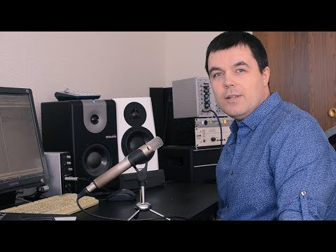 Andrew Zeleno Mixing Course Reviews 2017