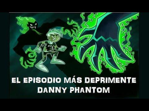 Download El episodio más deprimente en Danny Phantom   Stupid Punks