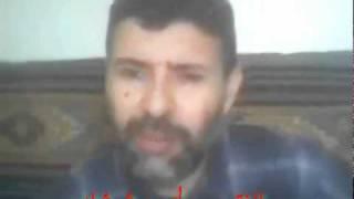 تحذيرات أحمد  شوشان في 2010 قبل بدء أحداث 2011