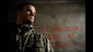 Rob Sparx - Roadkill (Propaganda).
