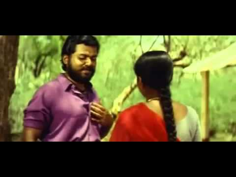 Paruthi Veeran Love Scene