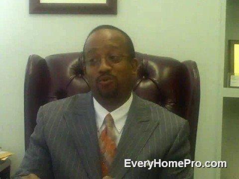 Premier Capital Business Brokerage