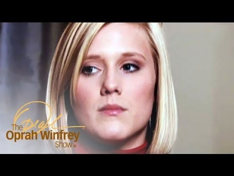 A Family Nightmare: Sexual Abuse in Wichita | The Oprah Winfrey Show | Oprah Winfrey Network